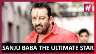 Why Sanjay Dutt Will Always be The Style Icon! Happy Birthday Sanju Baba