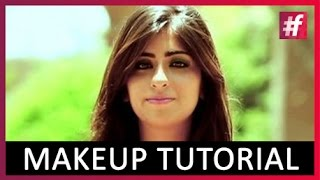 MakeUp Hacks | Every Girl Should Know