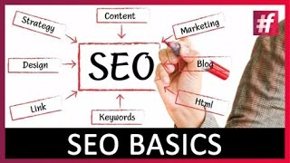 Search Engine Optimization Tips For Beginners