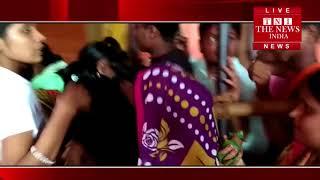 Bihar ] केसरिया के केशरनाथ मंदिर में सावन के अन्तिम सोमवारी को 70 हजार शिव भक्तों ने किया जलाभिषेक
