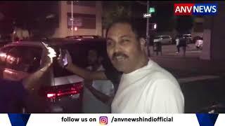 ANV NEWS || दिल्ली सिख गुरुद्वारा प्रबंधक कमेटी के प्रधान पर अमेरिका में हुआ हमला
