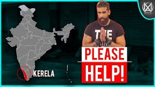 PLEASE HELP - DO NOT IGNORE THIS | Kerala and Karnataka Floods 2018