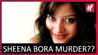 Sheena Bora Murder Mystery - A Crime Or Reality Show??