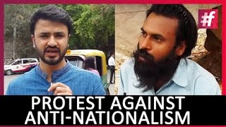 Lalit Narayan Mishra Ki Vyaktigat Shikayat   Newsd