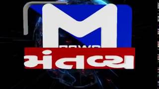vadodara bjps 3 mlas angered agains gujarat government officers