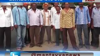 Dalit student restricted to get admission in school