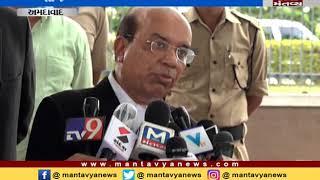 ahmedabad gangrape case hearing in high court