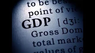 The GDP debate: UPA vs NDA | ETMarkets