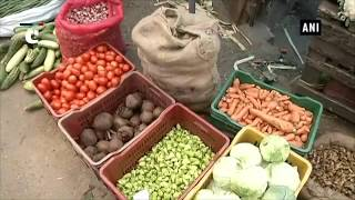 Kerala floods: Vegetable market crashes as Onam gets cancelled