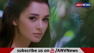 ANV NEWS ||  जानिए कौन सी फिल्म है बाहुबली से भी महंगी ?