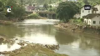 Kerala flood survivors struggle to restart normal lives