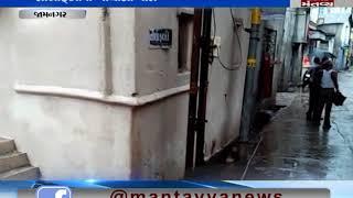 cows' death due to short circuit in Jamnagar