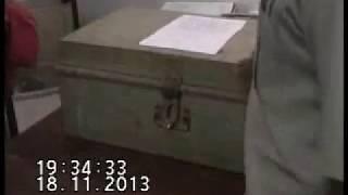 Video Relating to Seizures 4