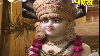 Vishesh | Shri Vasantvijay Ji Maharaj | Rath Yatra Ep-119|Krishnagiri(Tamilnadu)
