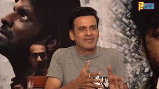 Uncut: Gali Guleiyan | Exclusive Interview | Manoj Bajpayee & Dipesh Jain