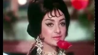 Kehna Hai Kehna Hai | Anil Abhua | Cover | Tribute to Kishore Kumar