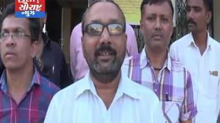 ધોરાજી-રૂ20ના સ્ટેમ્પ પેપરનો મળતા લોકો પરેશાન