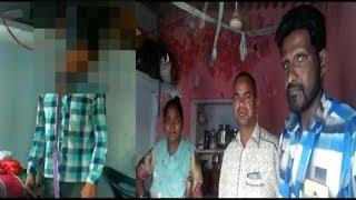 Eid Milne Aakar Is Aadmi Ne Karli Khudkushi In Hyderabad Pahadishareef | @ SACH NEWS |