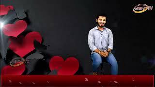 MMM SSV TV With Anchor Nitin Kattimani - Siddu Pasar Kalaburagi