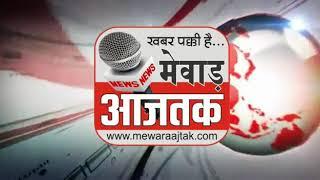 ।। कावड़ यात्रा के दौरान मुसलमानों का हमला ।। Kawad Yatra ke douran musalmano ka hamla