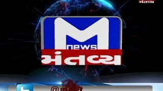 statement of Bharat pandya regarding patidaar adolan judgement Gandhinagar