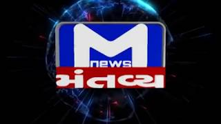 two girl child slipped in lake and died because of dipping in Amreli