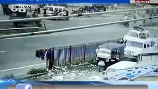 filmi stunt in Sabarkantha