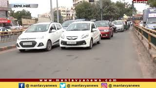 traffic rules became so strict in Ahmedabad