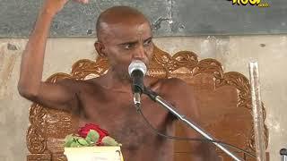 Muni Shri 108 Chinmay Sagar Ji Muniraj| Mangal Pravachan EP-9