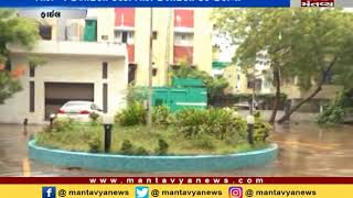 parking charge increased in few areas in Ahmedabad