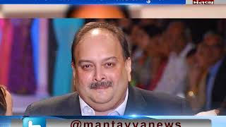 mehul choksi now come to India