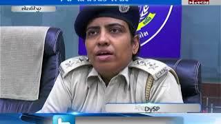 7 gambler arrested in Chhota udaipur