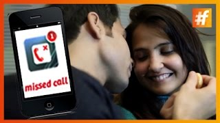 Comedy Sketch | Missed Call | Dettol Ad Spoof