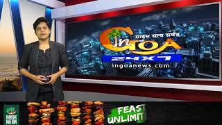 SPECIAL STORY: Coconut Mafia Now In Goa!