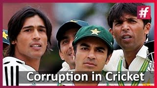 Harsha Bhogle Frankly Speaks on The Corrupted Form of Cricket   Cricket Video