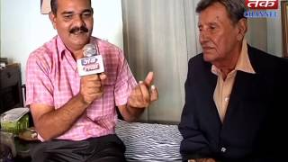 Abtak excluisve- cricket nu kashi jamnagar(ક્રિકેટ નું કાશી જામનગર)