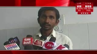फतेहपुर में देवर भाभी के प्रेम में रोड़ा बनी पत्नी को पति और भाभी ने की हत्या