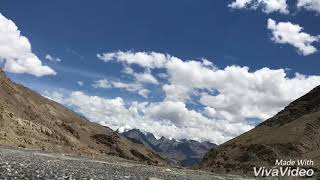 Spiti Valley Road Trip in August #wravelerforlife