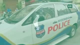 Bhima Koregaon case: Activists brought home after SC ordered house arrest