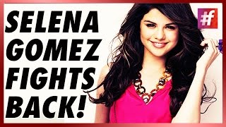 fame hollywood -​​ Is Selena Gomez Blowing Up Her Money?