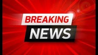Bihar, Rajasthan, Jharkhand, Madhya Pradesh व देश एवं विदेश की खबरें |News @ 5 PM | Breaking News |