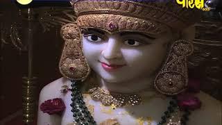 Vishesh | Shri Vasantvijay Ji Maharaj | Rath Yatra Ep-125|Krishnagiri(Tamilnadu)