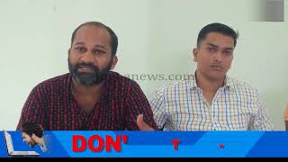 Mapusa Municipality Council Exposed Through RTI