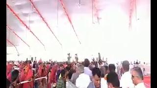 राजस्थान गौरव यात्रा -सुमेरपुर
