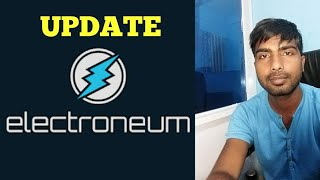 CRYPTO NEWS #178    ELECTRONEUM NEWS    OKEX EXCHANGE पर आने बाला है    MONEY GROWTH