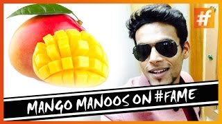 Pranks 2016 - Mango Manoos on #fame - Jayvijay Sachan