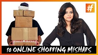 10 Online shopping Mishaps That Ruined a Lot of People's Day - Devangna