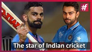 Virat Kohli The Star Of Indian Cricket | Cricket World Cup 2015 Post Review | Harsha Bhogle