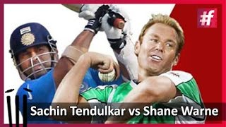 Sachin Has Won Some Excellent Rivalries Over The Year | Indian Cricket Team | Cricket Video