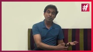 fame cricket Harsha Bhogle Predicts the Winner Of World Cup | ICC World Cup 2014